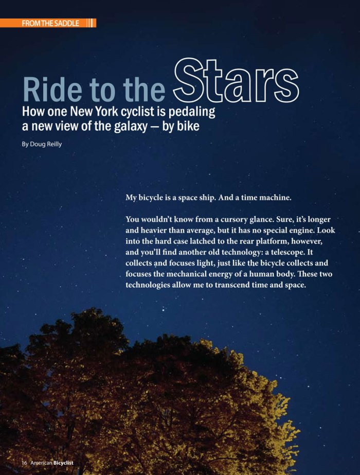 Bicycle-Astronomy-American-Bicyclist-1-1
