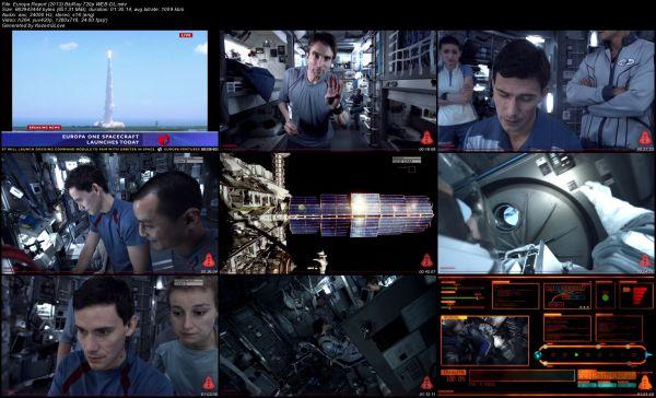 Europa-Report-2013-BluRay-720p-WEB-DL